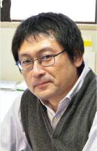 Naoki KOGA